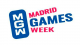 Madrid-Games-Week