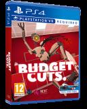 BudgetCuts_3D_Packshot_Eng