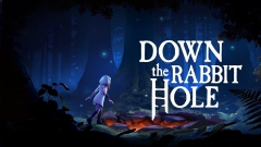 Down-the-Rabbit-Hole-VR