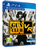 GunClubVR_3D_Packshot_Eng