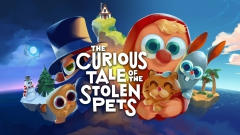 The-Curious-Tale-of-the-Stolen-Pets