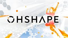 Oshape