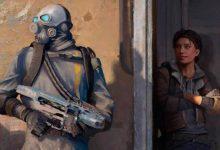 Photo of Half-Life: Alyx es uno de los juegos más vendidos en Steam en marzo