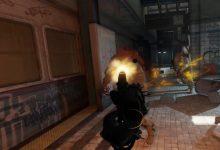 Photo of Half-Life: Alyx nominado como Mejor Videojuego en los BAFTA