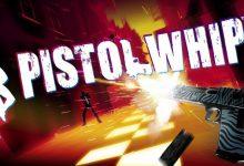 Photo of Pistol Whip retrasa su lanzamiento en PSVR