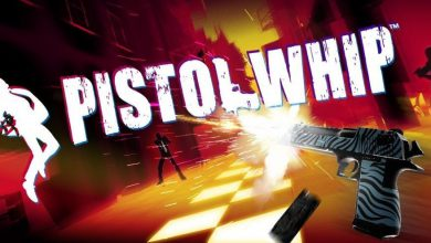 Photo of Pistol Whip retrasa su lanzamiento en PSVR