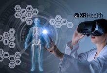 Photo of XRHealth, la startup de telemedicina, alcanza una financiación de 7 millones de dólares