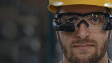 Photo of AR/VR Impacto COVID-19 a las ventas de hardware