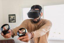 Photo of ¿Está listo tu PC para Oculus Link?