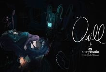 Photo of Quill Oculus Quest – Actualización abril 2020