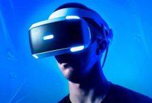 Photo of El sucesor de PlayStation VR podría incorporar reconocimiento facial según una nueva patente de Sony