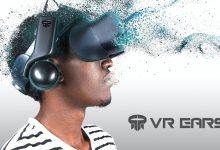 Photo of VR Ears llega para mejorar tu experiencia auditiva en VR