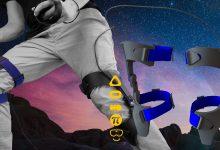 Photo of AgileVR: Un exoesqueleto para la Realidad Virtual