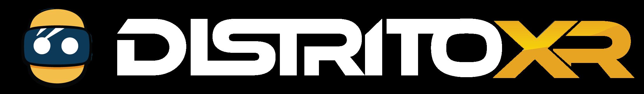 Distrito XR