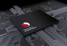 Photo of Qualcomm anuncia chips con mejor conectividad que permite transmitir contenido en VR