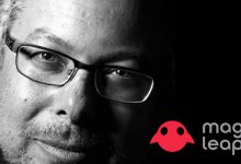 Photo of Rony Abovitz deja su cargo como CEO de Magic Leap