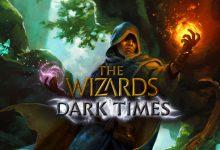 Photo of The Wizards – Dark Times se lanzará en junio para PC VR