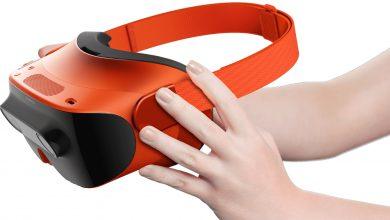 Photo of XRSPACE: Nuevo visor y red social del cofundador de HTC