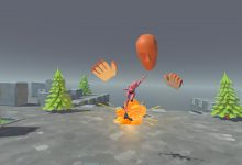 Photo of Davigo: juego disponible en versión alfa.