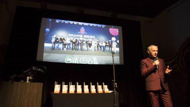 Photo of Mobile Gaming Awards Global anuncia los juegos nominados en su 16ª edición