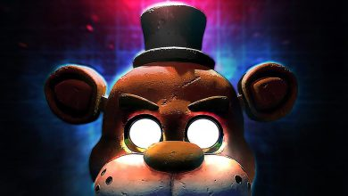 Photo of Five Nights at Freddy's VR disponible próximamente en Oculus Quest