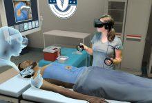 Photo of Salud, el siguiente paso en Realidad Virtual.