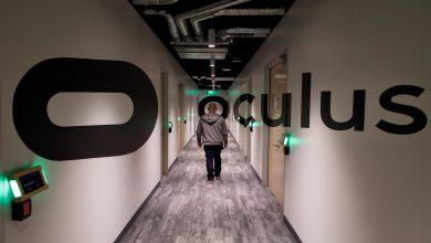 Photo of Facebook prepara unas nuevas Oculus Quest