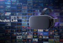 Photo of Oculus Link ya permite usar USB 2.0
