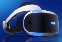 Photo of PlayStation VR 2 podría incorporar sistema anti-mareos y reconocimiento corporal completo