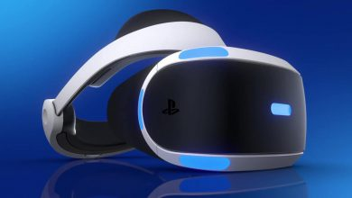 Photo of PlayStation VR 2 podría incorporar sistema anti-mareos y reconocimiento corporal completo