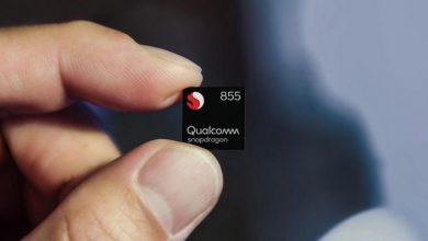 Photo of Qualcomm tiene un plan para comercializar gafas AR y VR