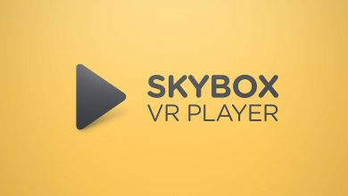 Photo of SKYBOX pronto se convertirá en una aplicación pago