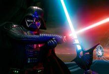 Photo of Star Wars Vader Inmortal llegará a PlayStation VR este verano