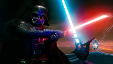 Photo of Star Wars Vader Inmortal llegará a PlayStation VR este verano