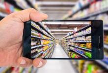 Photo of Un 26% de los adultos han usado la realidad aumentada según un estudio