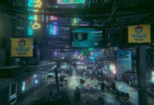 Photo of Admix obtiene 7 millones de dólares para incluir publicidad en juegos VR