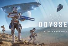 Photo of Elite Dangerous Odyssey no tendrá soporte para VR