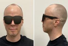 Photo of Facebook anunció el desarrollo de su visor VR más ligero