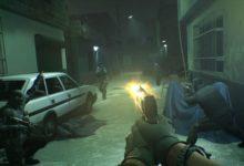 Photo of La quinta temporada de Firewall: Zero Hour llega mañana a PlayStation VR