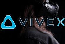 Photo of HTC Vive X añade 7 proyectos más y duplica su inversión XR