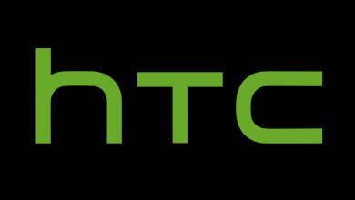 Photo of HTC anuncia despidos derivados del COVID-19