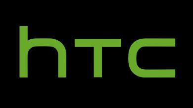 Photo of HTC anuncia despidos derivados del COVID-19