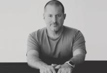 Photo of Se rumorean discrepancias internas en Apple sobre su dispositivo VR