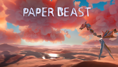 Photo of Paper Beast recibe demo gratuita en Playstation VR