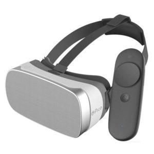 Pico VR Goblin