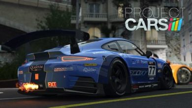 Photo of Project CARS 3 tendrá soporte para VR