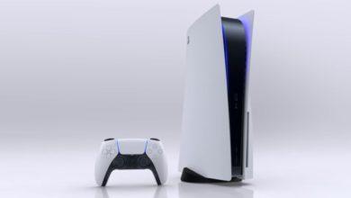 Photo of El precio final y la fecha de salida de PlayStation 5 podría haberse filtrado