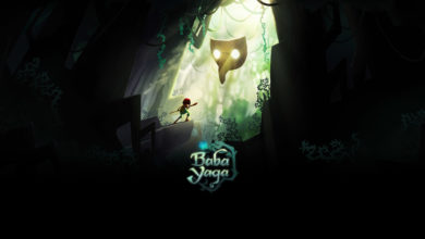 Photo of Baobab Studios Baba Yaga la semana que viene