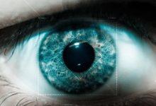 Photo of Una nueva patente de Apple proyectaría contenido XR al ojo