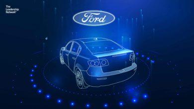 Photo of Ford utiliza la realidad virtual para desarrollar sus vehículos